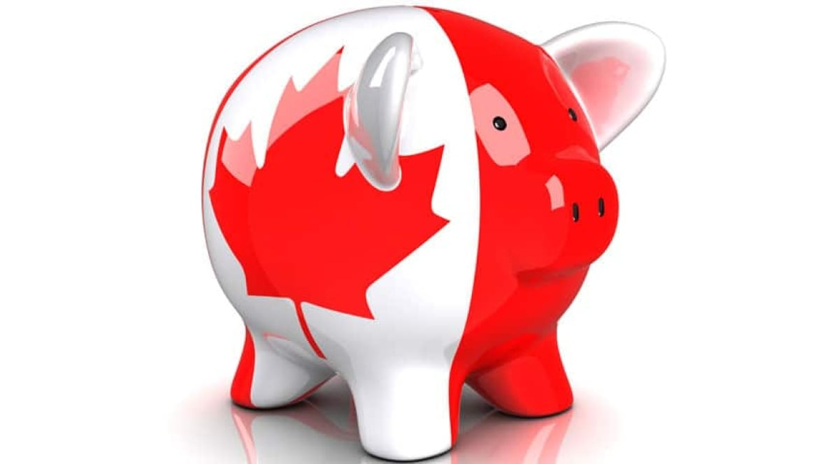 How much tax do i pay on stock options in canada