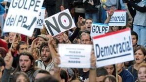 mi-spain-protests300-getty1