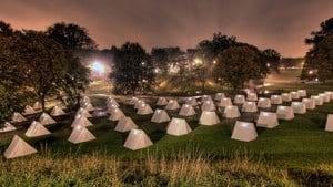 hi-encampment-4col