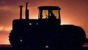 ii-farmer-220-cp-819389