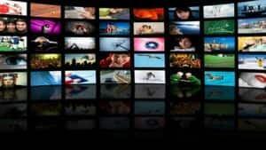 hi-bc-121206-tv-display2-4col