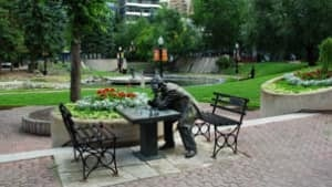 si-century-park