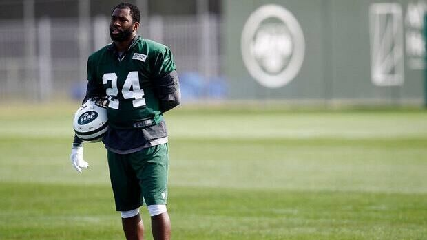 Darrelle Revis will have surgery next week to repair a torn anterior cruciate ligament in his left knee suffered almost three weeks ago.
