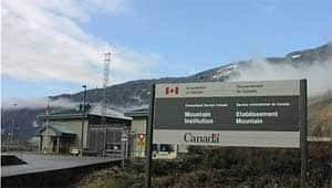 mi-bc-110530-mountain-institution