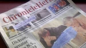 ns-hi-chronicle-herald-pape-4col
