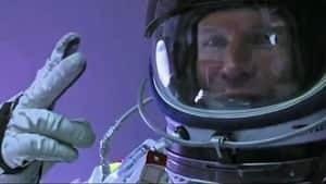 si-felix-baumgartner-skydiver-300-4col - si-felix-baumgartner-skydiver-300-4col