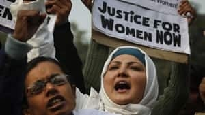 ii-india-rape-protest-300-3