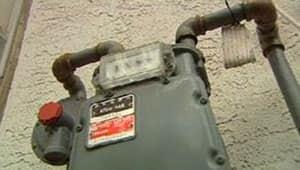 mi-gas-meter