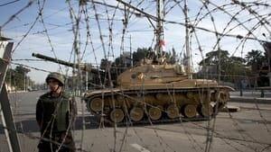 hi-egypt-tank-wire-4col