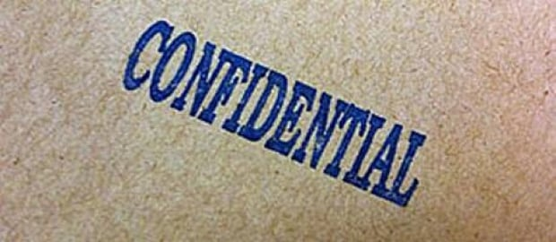 yir-confidential-stamp-2012