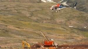 mi-baffinland-helicopter