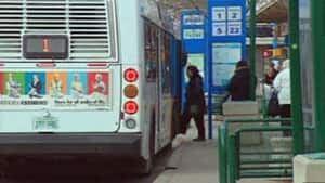 mi-bus-saskatoon