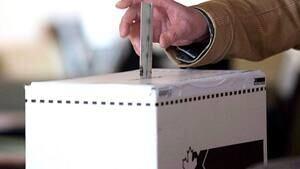 ballotbox-300