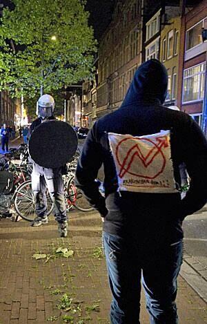 amsterdam-300-9511581