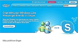 si-skype