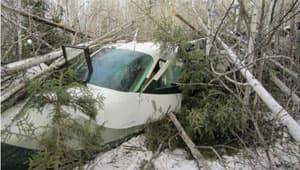 mi-snow-lake-plane-crash-ts