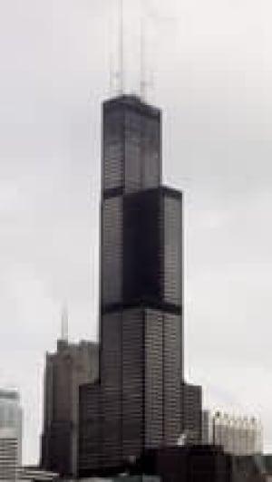 si-willis-tower02571803