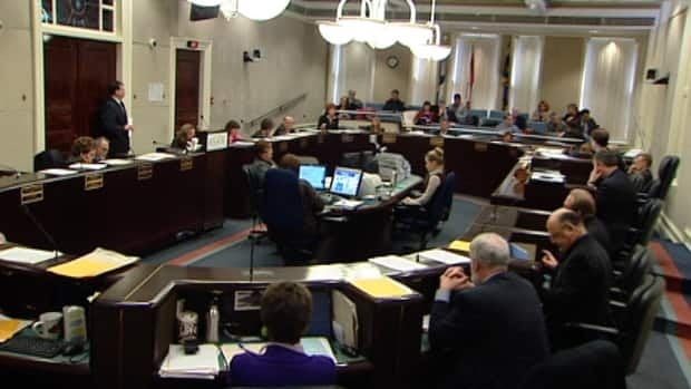 Halifax regional council has voted to withdraw its bid as a host city for the 2015 FIFA Women's World Cup soccer event.