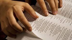 mi-bible-reading-istock