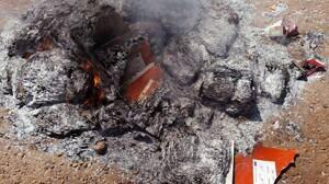 mi-burning-ballots-libya-rt