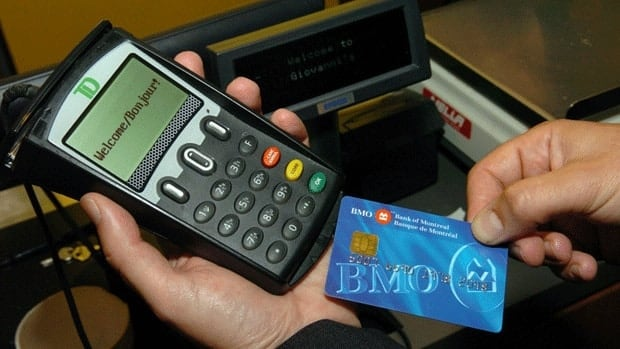 Investigators say cloned PIN pads were placed at merchants throughout the Greater Toronto Area to obtain financial data.