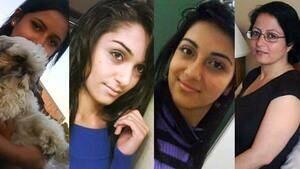 hi-shafia-women-852-trial-photo-4col