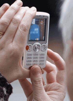 si-cellphone-220-rtxbk82