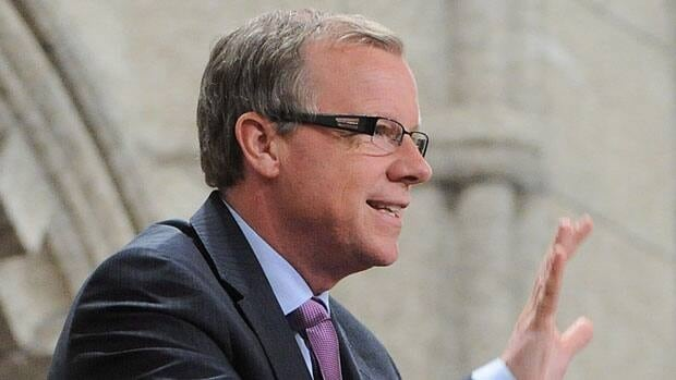 Saskatchewan Premier Brad Wall was at a health conference Wednesday where he pushed the idea of lean management techniques.