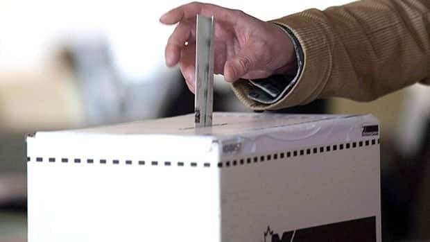 Court challenges have been filed to contest the results of last May's election in seven ridings. Nine individuals are alleging the results were affected by voter supression techniques, including robocalls.