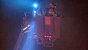 wdr-220-fire-bucket
