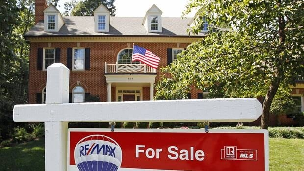 At a seasonally adjusted annual rate of 4.79 million, existing home sales remain below the more than 5.5 million that economists consider consistent with a healthy market.