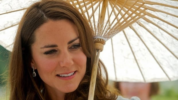 An injunction issued against the gossip magazine that put pictures of a topless Duchess of Cambridge on view for all to see won't fully resolve questions around the invasion of her privacy.