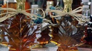 hi-maple-syrup-350-872504