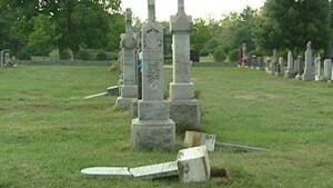 mi-ott-cemetery-300
