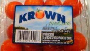 hi-krown-tomatoes-852-3col