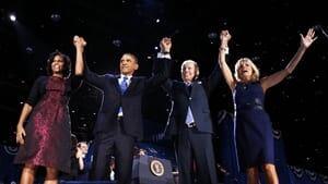 si-obama-wins-rtr3a3sz