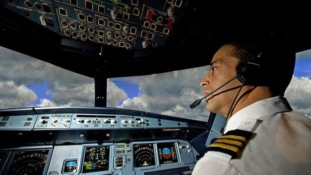 CAE will deploy flight simulators in Beijing next year to train pilots and cockpit crews that fly Airbus A320, A330 and Boeing 737 passenger jets.