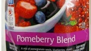 hi-bc-120412-pomeberry-blend-recall-4col