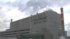 sk-saskpower-plant090526