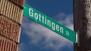gottingen_852x479_1