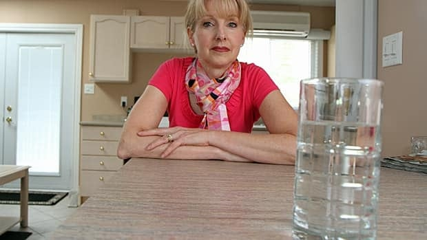 Cindy Mayor of Waterdown says councillors will be alarmed as they press for answers about fluoride in our drinking water.