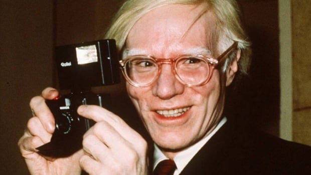 New York City's Museum of Modern Art and the Andy Warhol Museum in Pittsburgh are planning to team up and digitize the pop art icon's films.