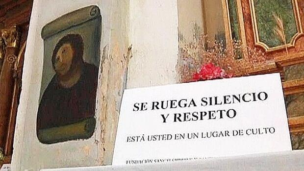 hi-spain-fresco-082612
