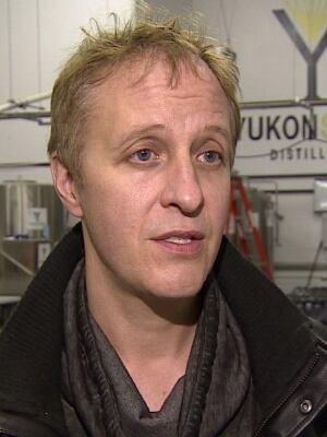 Karlos Krauzig