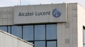 Alcatel-Lucent said the job cuts will be across the board in all the regions in which the French-American telecommunications company operates.