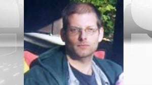 Michael Devlin Sabo