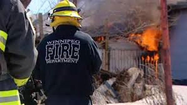 firefighters reach deal with city on overtime