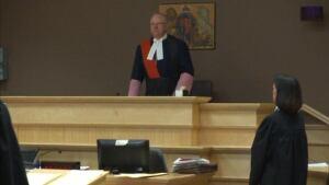 Justice Alan Seaborn 20131008