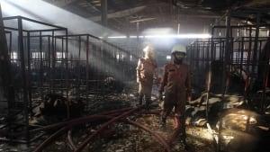 bangladesh-factory-fire