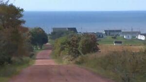 Hampton cottages